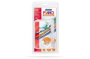 FIMO BEAD ROLLERS
